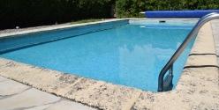 gers,exterieur,gare,gondrin,piscine