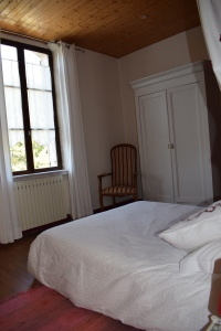 gers,chambre,gare,gondrin,montreal