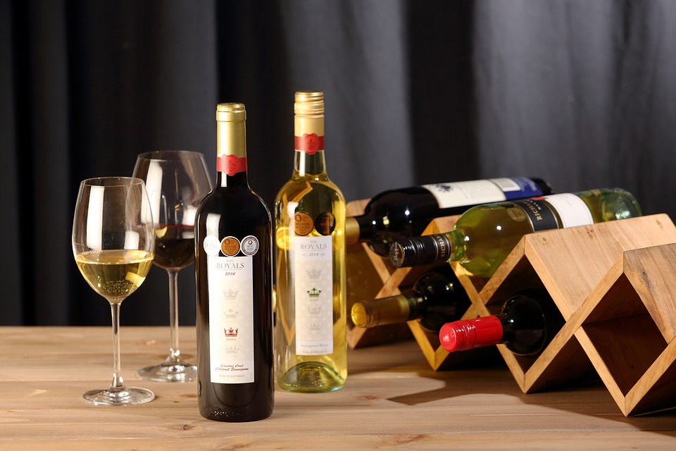 vins,gers,gondrin,culture,loisir,gascogne