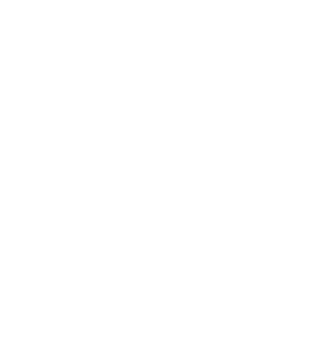 Logo Gare des Rêves blanc
